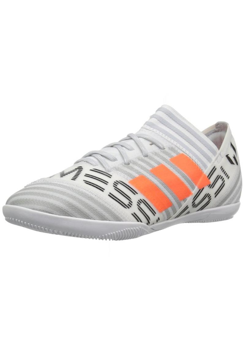 4826da3aeab4 Adidas adidas Boys  Nemeziz Messi Tango 17.3 in J Soccer Shoe