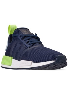 0b3e7a9cfde02 Adidas adidas Toddler Boys  X-plr Casual Athletic Sneakers from ...