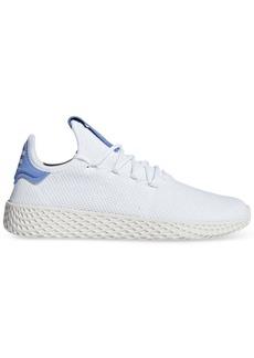 adidas Boys' Originals Pharrell Williams Tennis Hu Casual Sneakers from Finish Line