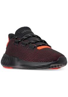 adidas Boys' Tubular Dusk Casual Sneakers from Finish Line