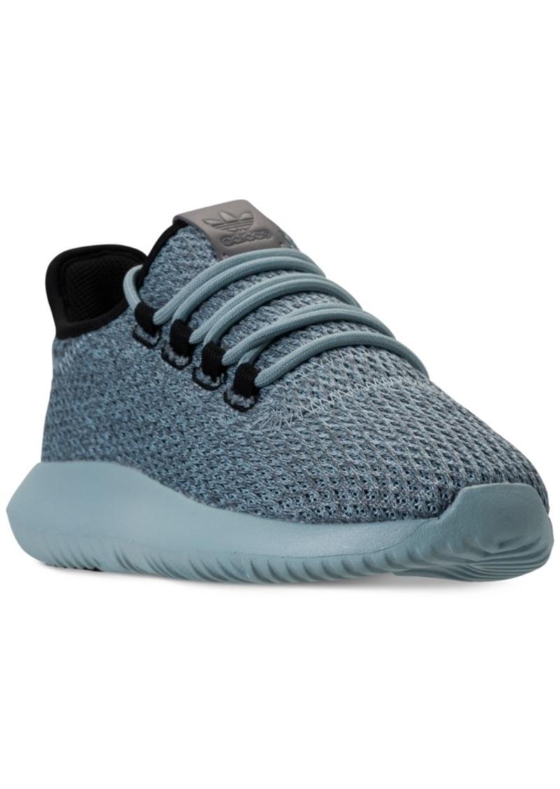86c541c5f8d7 On Sale today! Adidas adidas Boys  Tubular Shadow Casual Sneakers ...