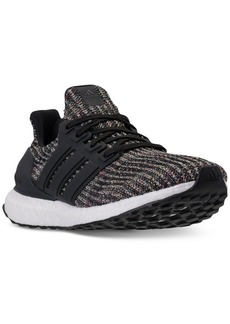 d7a6ce2c283ac Adidas adidas Boys  PureBOOST Go Running Sneakers from Finish Line ...