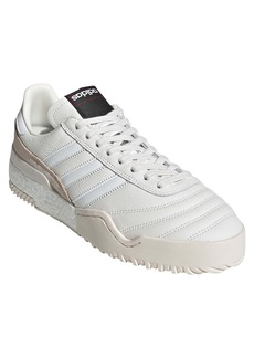 adidas Originals by Alexander Wang BBall Soccer Shoe (Men)