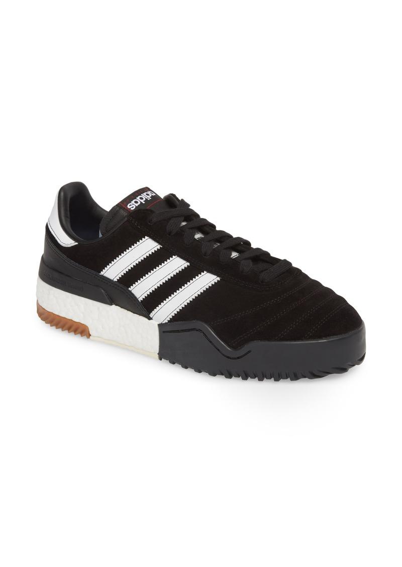 best service 2082f 8ed3e adidas by Alexander Wang BBall Low Top Sneaker (Women)