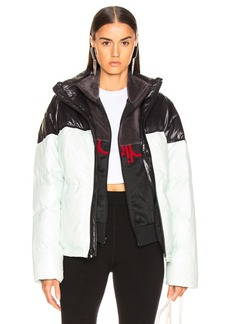 adidas by Alexander Wang Disjoin Puffer Jacket