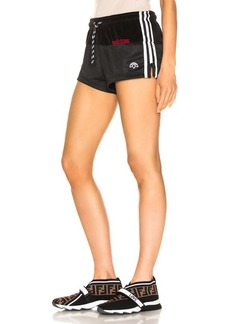 adidas by Alexander Wang Disjoin Short