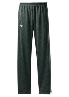 adidas by Alexander Wang Jacquard Track Pants