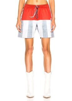 adidas by Alexander Wang Photocopy Short