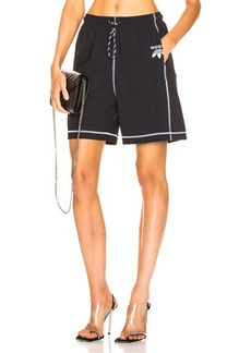 adidas by Alexander Wang Short