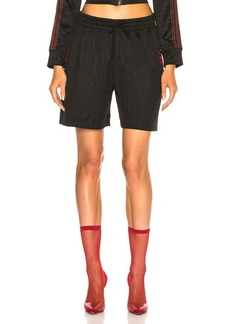 adidas by Alexander Wang Soccer Short