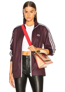 adidas by Alexander Wang Track Jacket