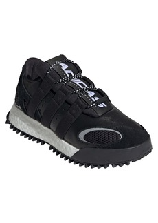 adidas by Alexander Wang Wangbody Run Sneaker (Men)