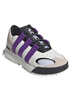 adidas by Alexander Wang Wangbody Run Sneaker (Men)