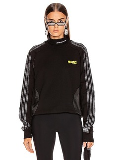 adidas by Alexander Wang Wangbody Sweatshirt