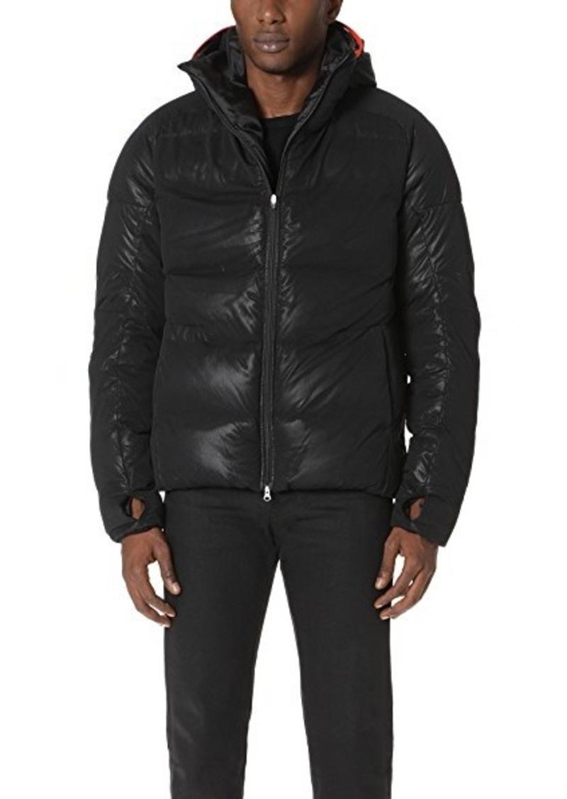 8e3325f2206e Adidas Adidas by Kolor Down Jacket