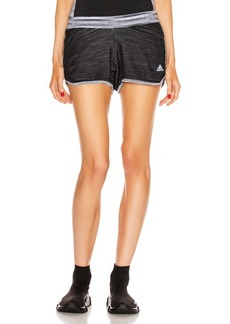 adidas by MISSONI M20 Short