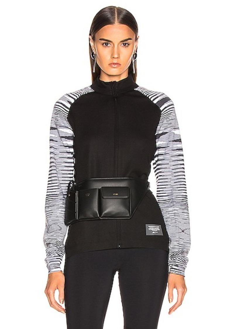 adidas by MISSONI PHX Jacket