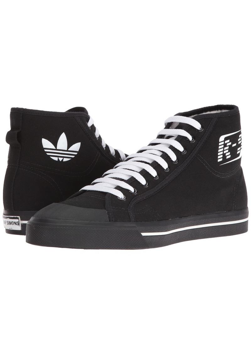 e0975ff742e Adidas adidas by Raf Simons Raf Simons Matrix Spirit High-Top