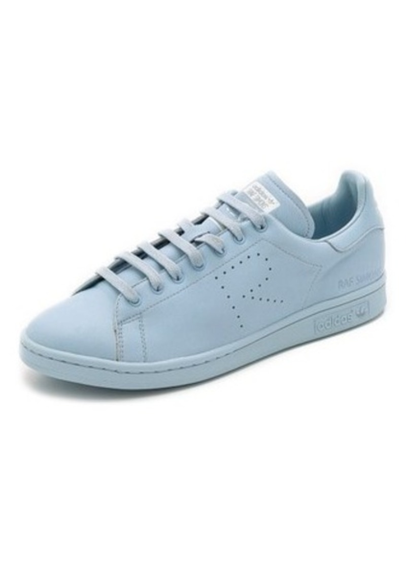 adidas adidas by raf simons raf simons stan smith sneakers shoes shop it to me. Black Bedroom Furniture Sets. Home Design Ideas