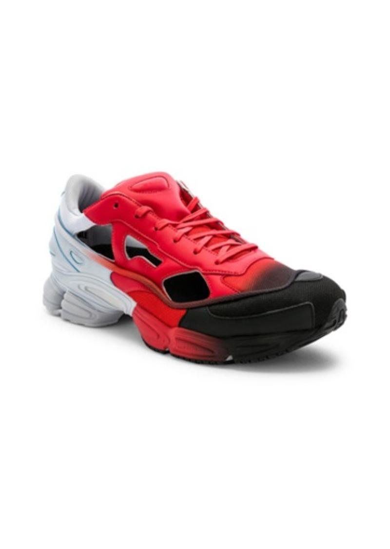 adidas by Raf Simons Replicant Ozweego Sneaker