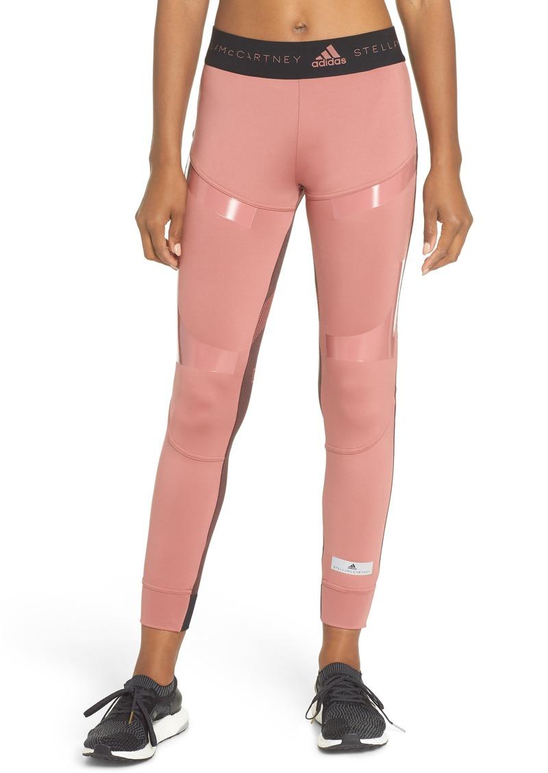 c6fd8e75952 Adidas by Stella McCartney adidas by Stella McCartney Run Ultra Leggings