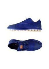 ADIDAS by TOM DIXON - Laced shoes