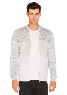 adidas by wings + horns Ombre Tracktop