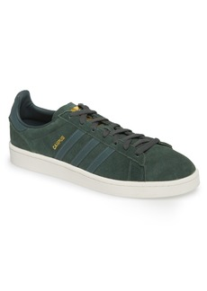 adidas Campus Sneaker (Men)