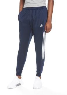adidas Casual Regular Fit Sweatpants