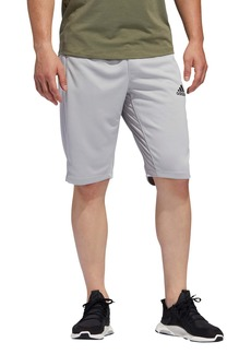adidas City Long Shorts