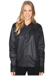 adidas CLIMA® Bomber Jacket