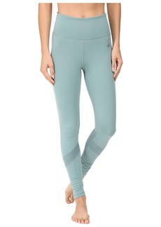 adidas Clima Studio High Rise Long Tights