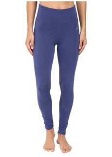 adidas Clima Studio High Rise Tights
