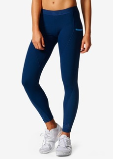 adidas ClimaChill Compression Leggings