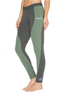 adidas Climachill™ Tights