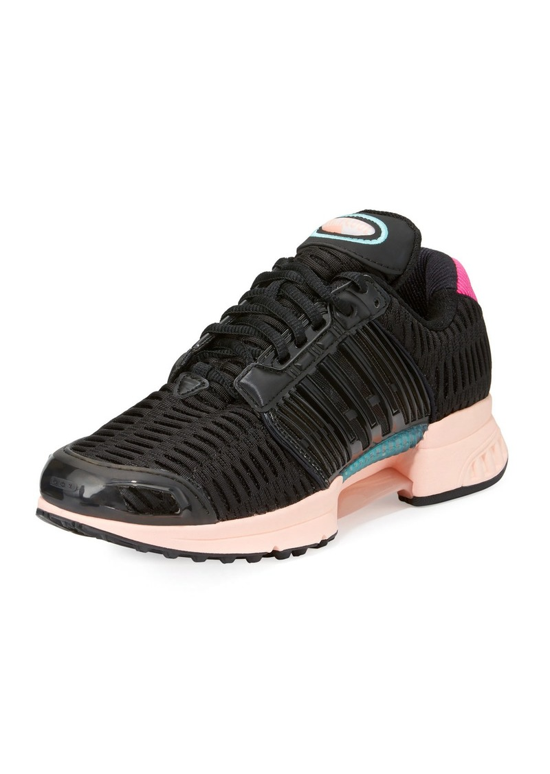low priced 7af81 65abf Climacool Knit Running Sneaker