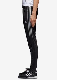 adidas ClimaCool Metallic Tiro Soccer Pants
