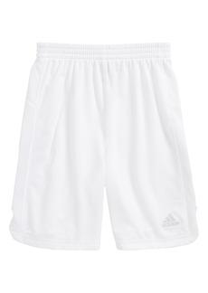 adidas Climacool® Sport Shorts (Big Boys)