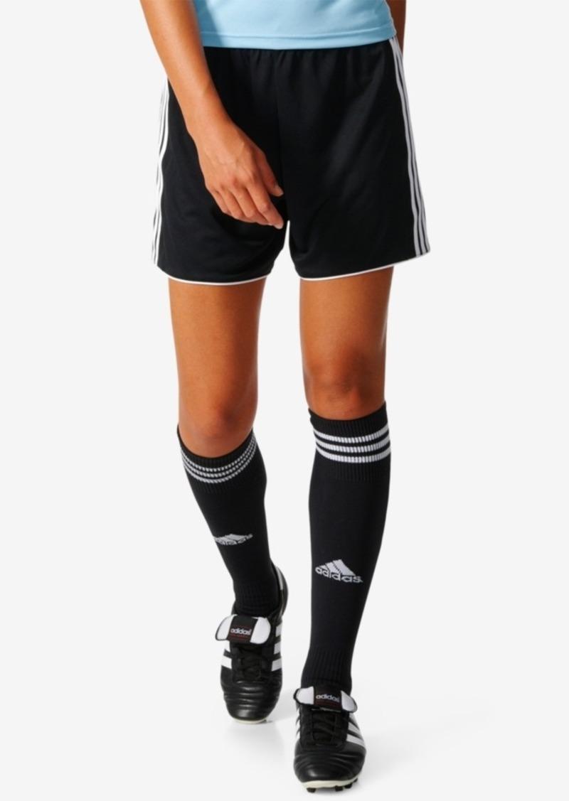 adidas ClimaCool Tastigo 17 Soccer Shorts