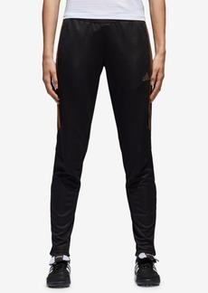 adidas ClimaCool Tiro Soccer Pants