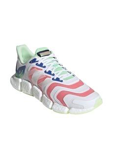adidas Climacool Vento Running Shoe (Men)