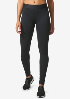 adidas ClimaHeat Seamless Leggings