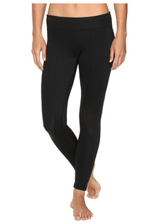 adidas CLIMAHEAT® Tights