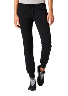 Adidas Climalite Essentials Linear Pants