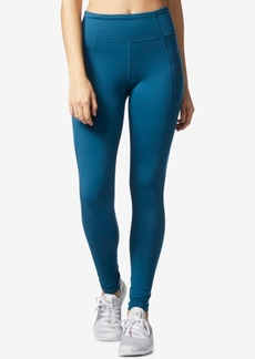 adidas ClimaLite High-Rise Compression Leggings
