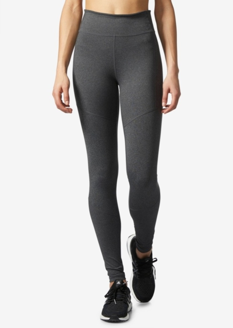 Adidas adidas ClimaLite High Rise Compression Leggings | Casual Pants