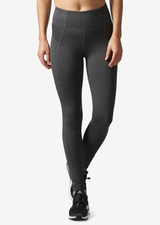 adidas ClimaLite High-Rise Leggings