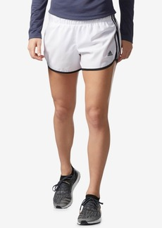 adidas ClimaLite M10 Shorts
