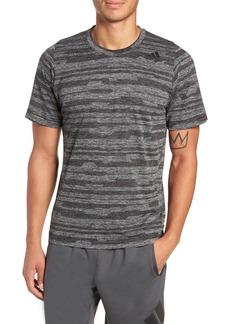 adidas Climalite® T-Shirt