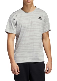adidas Climalite® T-Shirt (Regular Retail Price: $35)